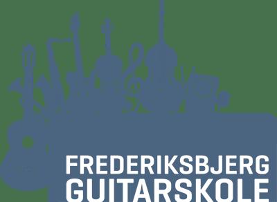 Frederiksbjerg Guitarskole